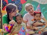 Julia Michasiewicz, projet humanitaire au Vietnam
