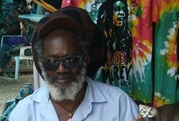 Missions de volontariat et stages en Jamaïque : Culture & communauté