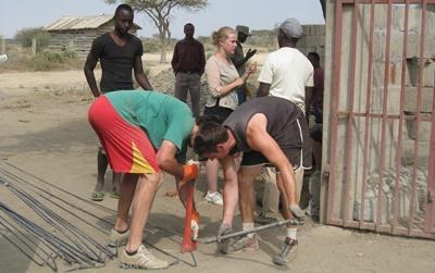 Immersion dans une communauté Massaï en Tanzanie