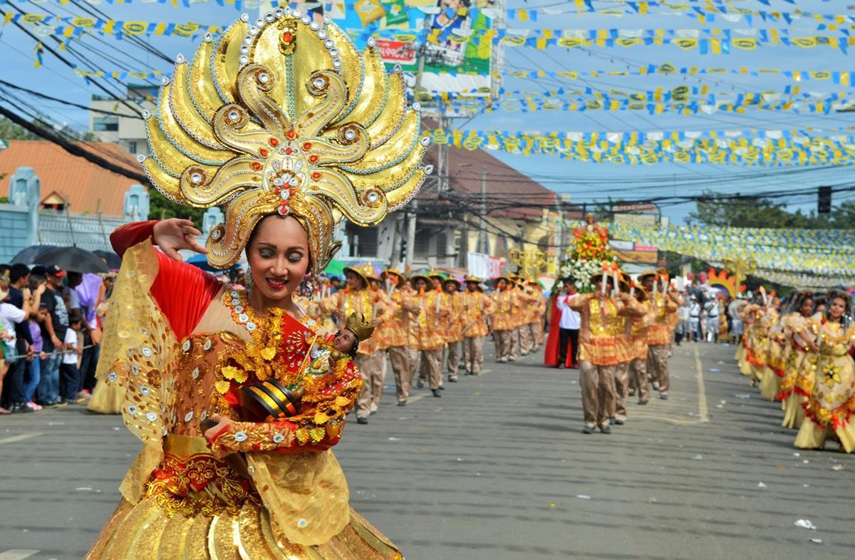 site de rencontres en ligne gratuit Philippines rencontres Gujrat