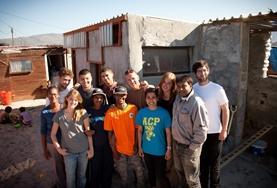 Missions de volontariat et stages en Afrique du Sud : Culture & Communauté