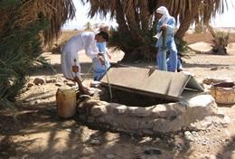 Missions de volontariat et stages au Maroc : Culture & Communauté