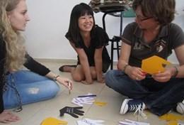 Missions de volontariat et stages en Argentine : Droits de l'Homme & droit