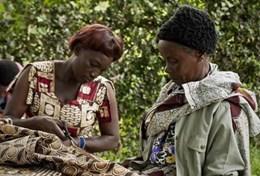 Missions de volontariat et stages en Tanzanie : Droits de l'Homme & droit