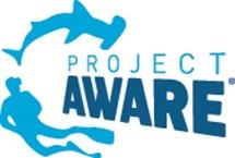Projects Aware logo