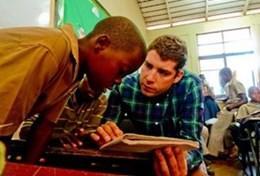 Enseignement en Amérique Latine et aux Caraïbes : Jamaïque