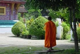 Enseignement en Asie : Laos