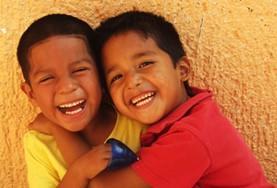 Enseignement en Amérique Latine et aux Caraïbes : Bélize