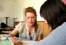 Enseigner en Europe de l'Est : Roumanie