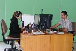 Missions de volontariat et stages en journalisme général : Mexique
