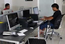 Missions de volontariat et stages en journalisme général : Samoa