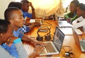 Missions de volontariat et stages en Tanzanie : Journalisme