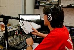 Missions de volontariat et stages en journalisme général : Vietnam