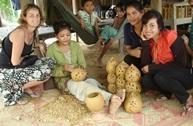 Missions culture et communauté
