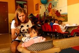 Mission humanitaire en Amérique Latine & dans les Caraïbes : Mexique