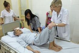 Stages et missions de volontariat en Médecine : Vietnam