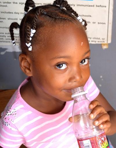 Volontariat en santé publique et dispensaires au Belize