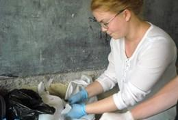 Missions de volontariat et stages en soins infirmiers : Kenya