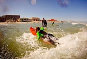Sport : Surf