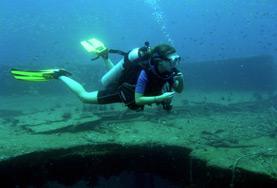 Volontariat dans le Pacifique - Îles Fidji et Samoa : Écovolontariat &   Environnement