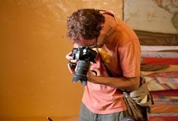 Missions de volontariat et stages en Afrique du Sud : Journalisme