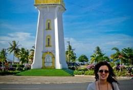 Missions de volontariat et stages aux Samoa, en Polynésie : Cours de langues et   séjours linguistiques