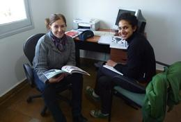 Missions de volontariat et stages en Argentine : Cours de langues et   séjours linguistiques
