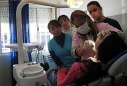 Missions de volontariat et stages en Argentine : Santé & médecine