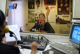 Missions de volontariat et stages en Bolivie : Journalisme
