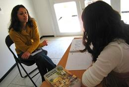 Stages et missions de volontariat en Chine : Cours de langues et   séjours linguistiques