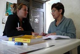 Missions de volontariat et stages au Costa Rica : Cours de langues et   séjours linguistiques