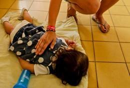 Missions de volontariat et stages au Mexique : Santé & médecine