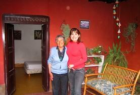 Missions de volontariat et stages au Pérou : Cours de langues et   séjours linguistiques