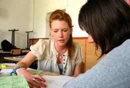 Missions de volontariat et stages en Roumanie : Cours de langues et   séjours linguistiques