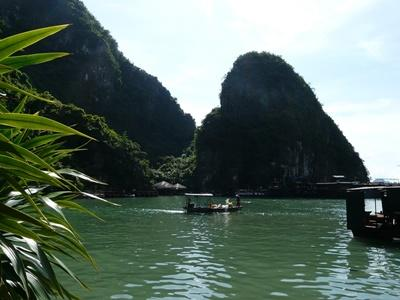 Volunteering in Vietnam with Projects Abroad