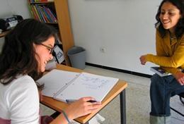 Etre volontaire au Belize avec Projects Abroad : Cours de langues et   séjours linguistiques